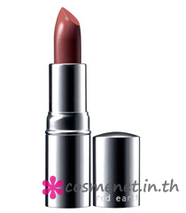 Moisture Rich LipstickTreatment and Colour in-one