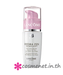 Hydrazen Neurocalm Eye Cream