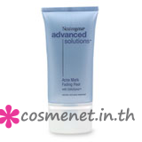 Advanced Solutions Acne Mark Fading Peel with CelluZyme