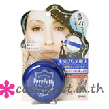 Pore Putty Face Powder Clear