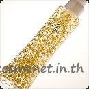 Gold Nano Lotion