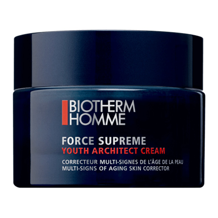 BIOTHERM Force Supreme Youth Architect Cream