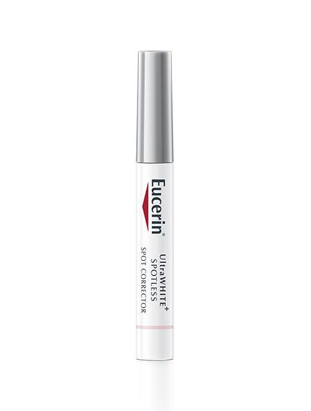 Eucerin UltraWHITE+ Spotless Night Fluid
