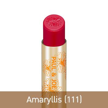 Amaryllis (111)