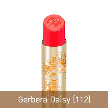 Gerbera Daisy (112)