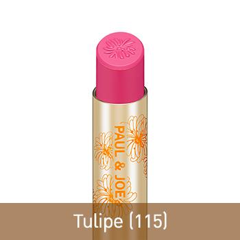 Tulipe (115)