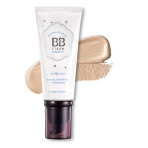 Precious Mineral BB Cream Cotton Fit