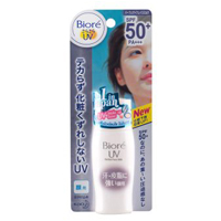 Biore : Biore UV Perfect Face Milk 50+/PA+++