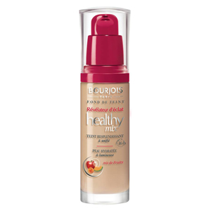 Bourjois : Healthy Mix Foundation