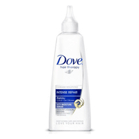 Dove : Damage Therapy Intense Repair Leave On Cream
