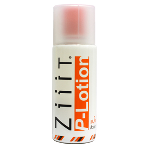 ZiiiT : Ziiit P-Lotion