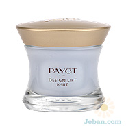 PAYOT : Design Lift Nuit