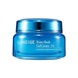 Laneige : Water Bank Gel Cream EX