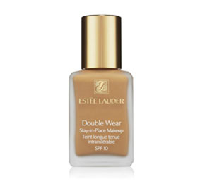 ESTEE LAUDER : Double Wear