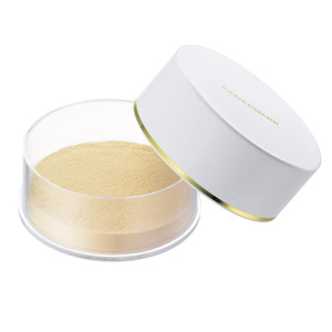 Covermark : FINISHING POWDER E JQ