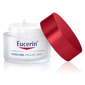 Eucerin : Volume-Filler Day Cream
