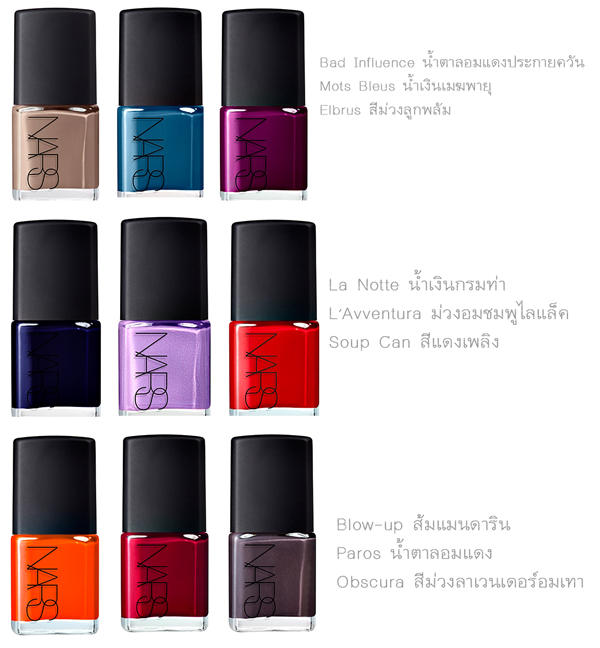 NEW-NARS-NAIL-POLISH-SET-EXTRA-1.jpg