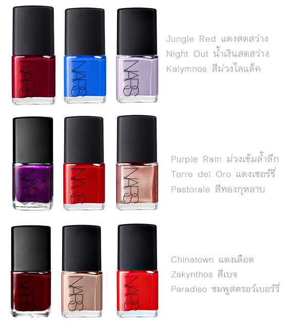 NEW-NARS-NAIL-POLISH-SET-3.jpg