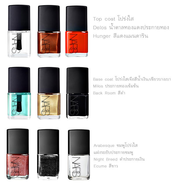 NEW-NARS-NAIL-POLISH-SET-1.jpg