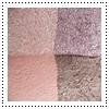 MINERALIZE EYESHADOW Pink Cluster