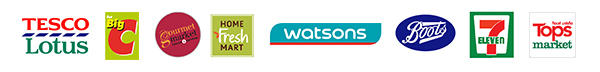 logo-Trade-w-600.jpg