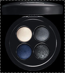 MINERALIZE EYE SHADOW X 4