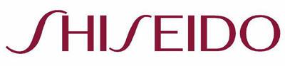 Shiseido-logo.jpg