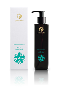 Primmalai-Regal-Rajavadee-Scentful-Refreshing-Shower-Gel-with box.png