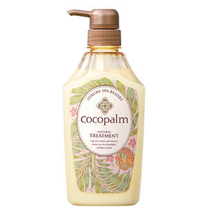 Cocopalm-NATURAL-TREATMENT-300.jpg