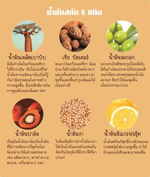 Cocopalm-NATURAL-SHAMPOO-info-oil6kinds.jpg