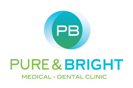 PureAndBright-Logo.png
