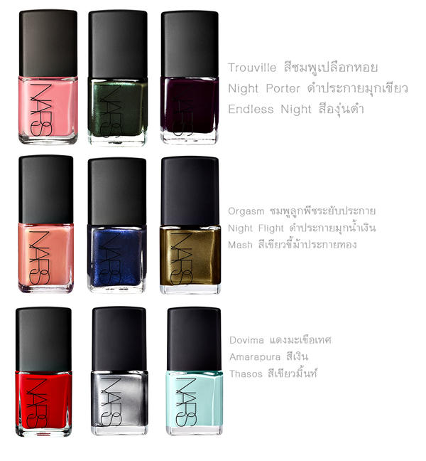 NEW-NARS-NAIL-POLISH-SET-2.jpg