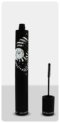 Double Long Lash Shaper