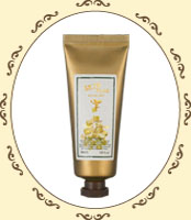 Skinfood : Sugar Hand Cream