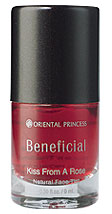 Oriental Princess : Kiss From A Rose Natural Face Tint (With Green Tea Extract)
